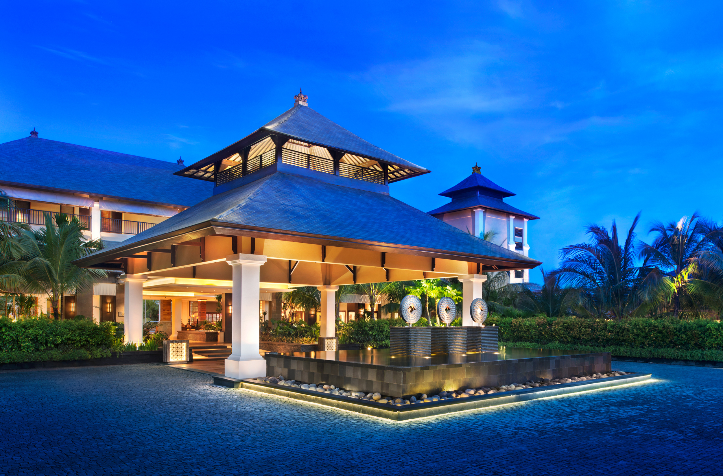 5 reasons why we bali packages